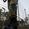 BSF trooper killed in blast along IB in Samba
