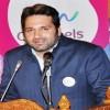 Srinagar deputy mayor owes J&K Bank Rs 125 cr, bank threatens action