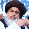 Pakistan arrests Khadim Rizvi, scores of his activists in countrywide crackdown on TLP