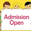 Govt fails to rope in out of school kids for admissions