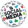 Pak Govt plans crackdown on hate speech on social media platforms