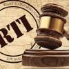 JK Bank brought under RTI, CVC Guidelines