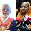 Guj riots: SC to hear in January Zakia's plea against clean chit to Modi