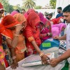 Rajasthan polls: 259 will be all-women polling booths, 3 differently abled