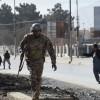 6 Pak soldiers killed in Baluchistan