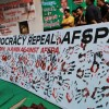 Nagaland declared 'disturbed' for six more months under AFSPA