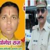 Bulandshahr violence: Main accused releases video, claims innocence