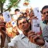 Voting begins in Bangladesh general election