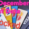 Your old ATM/Debit card may not work from tomorrow