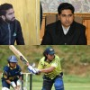 Shopian's Jasia is in for 'India Reds' women cricket team