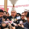 Pak's 'positive approach' to improve ties with India can help: Farooq Abdullah