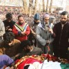 Foreigner among four JeM militants killed in Pulwama