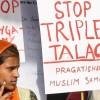 Women's commission welcomes passage of Triple Talaq bill in Lok Sabha