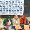 Observing World HR day: JRL writes to UN Chief, demands 'commission of inquiry'