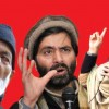 JRL calls for three-day shutdown, Badami Bagh march on Monday