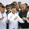 Rahul's high-octane campaign made the difference