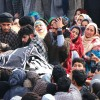 With 586 killings, 2018 proved to be deadliest during the last decade in Kashmir: Report
