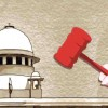 Don't reveal identities of victims of rape and sexual assault: SC