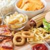 The dangerous junk food