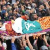 260 militants, 100 soldiers died during encounters in JK during 2018
