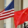 China says trade talks with were extensive, promoted mutual understanding