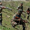 LoC flare up: India Pakistan trade gunfire in Machil sector