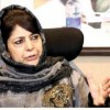 Disgruntled Baig holds meeting with Mehbooba