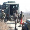 Blood bath in Pulwama: Ten including 7 civilians, 3 militants killed