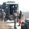 140 militants killed by forces in Jammu and Kashmir between June-Dec 2018: Govt