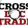 Official apathy, lack of interest killing cross LoC trade