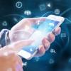 Mobile connectivity to reach far-off Gurez areas soon