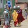 Pulwama villages suffering to 'hollow promises'