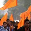 VHP to observe Shaurya Diwas in Ayodhya on Dec 6