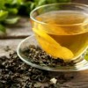 Tea exports to Pakistan up 22 per cent during Jan-Oct
