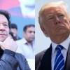 Am looking forward to meet Pak leadership: US Prez