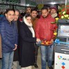 J&K Bank inaugurates ATM at Khyber Medical Institute