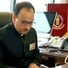 Alok Verma sacked as CBI Director following PM Modi-led panel meet
