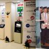 J&K Bank Chairman inaugurates one-of-a-kind digital banking lobby