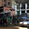 Jaish claims attack on CRPF at Lal Chowk