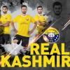 Mohun Bagan to faces spirited Real Kashmir in I-League tomorrow
