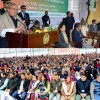 Ready for assembly polls in J&K: Governor