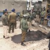 JeM claims responsibility of twin grenade attacks