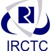 IRCTC offers free travel insurance for air travellers