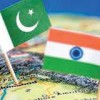 India, Pakistan exchange list of nuclear installations, prisoners