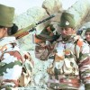 India orders moving of strategic ITBP command to Leh