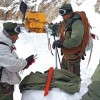Massive avalanche hits Khardung La in Leh, 5 killed