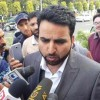 NIA writes to JK police, seeks report on PDP leader