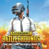 Now, youngsters get addicted to online game 'PUBG'