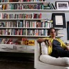 Language is my friend, fiction my first love: Arundhati Roy