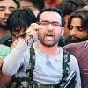 Indian agencies behind Jamia desecration, says HM Commander